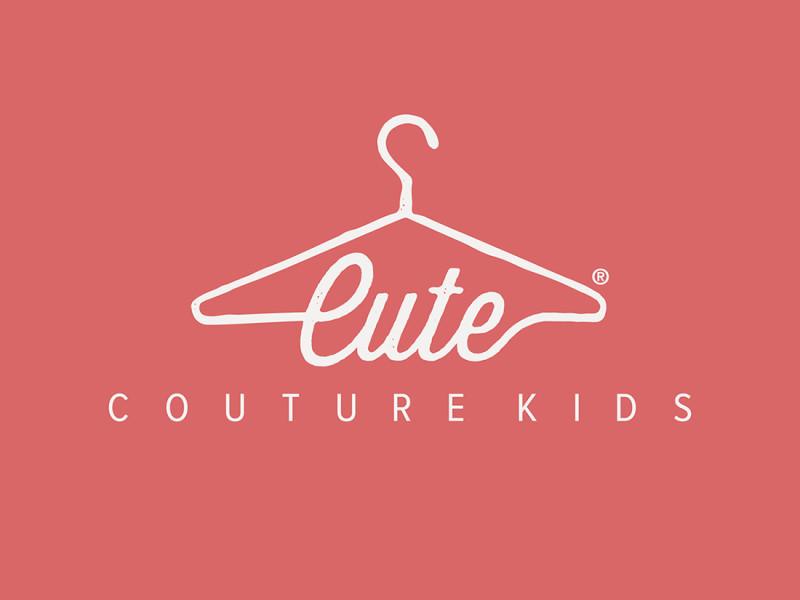 cute-couture-kids-logo
