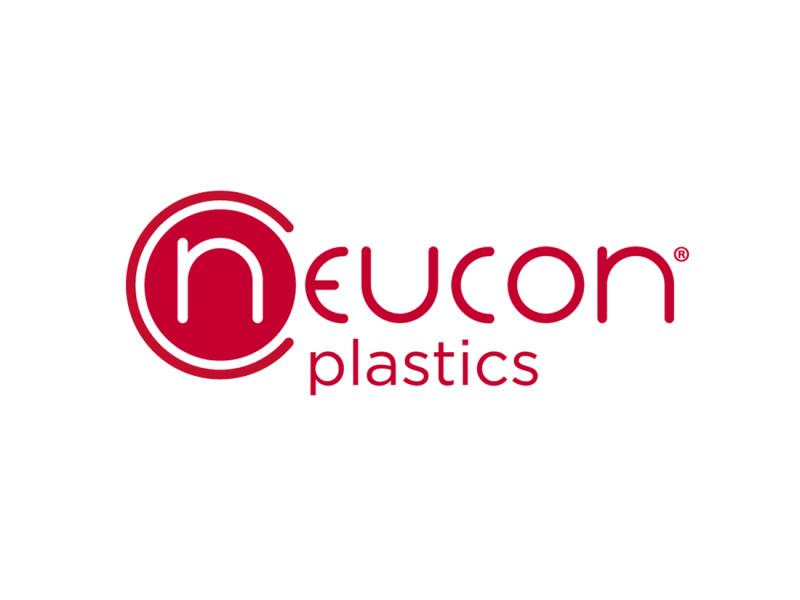 neucon-plastics-logo