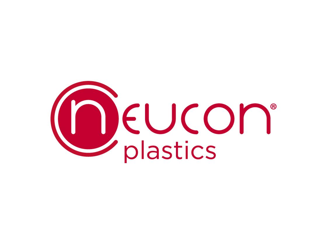 Neucon Plastics logo