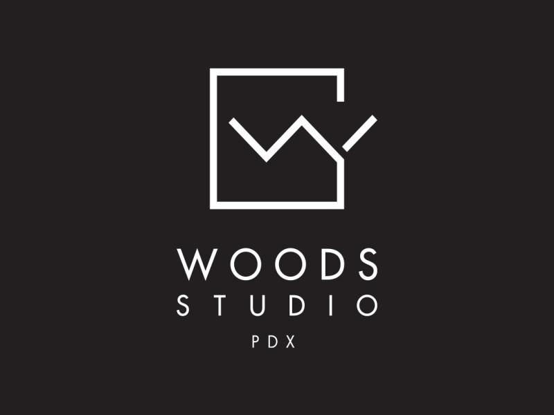 woods-studio-pdx-logo