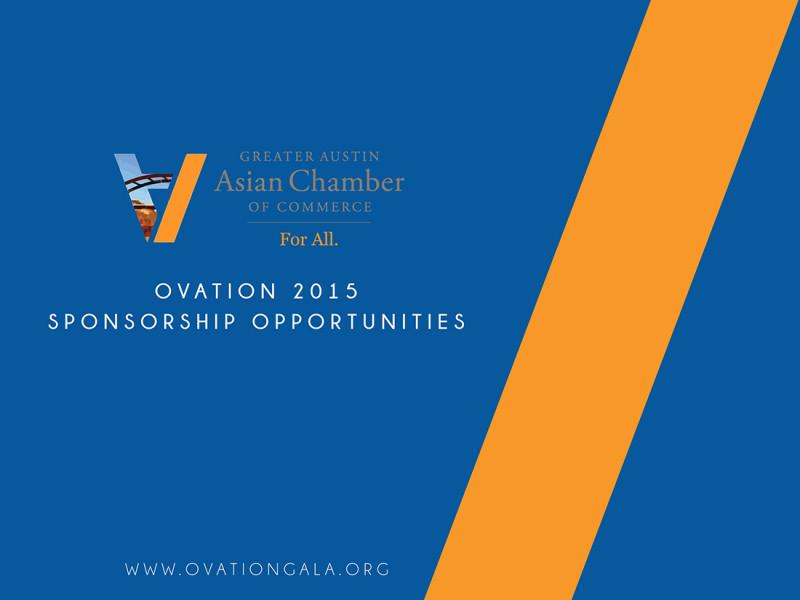 greater-austin-asian-chamber-of-commerce-sponsorship-deck-cover