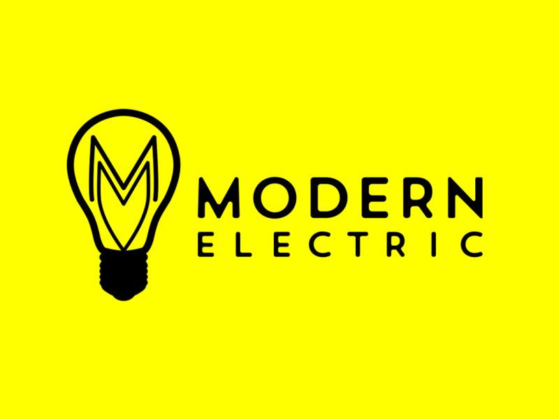 modern-electric-logo