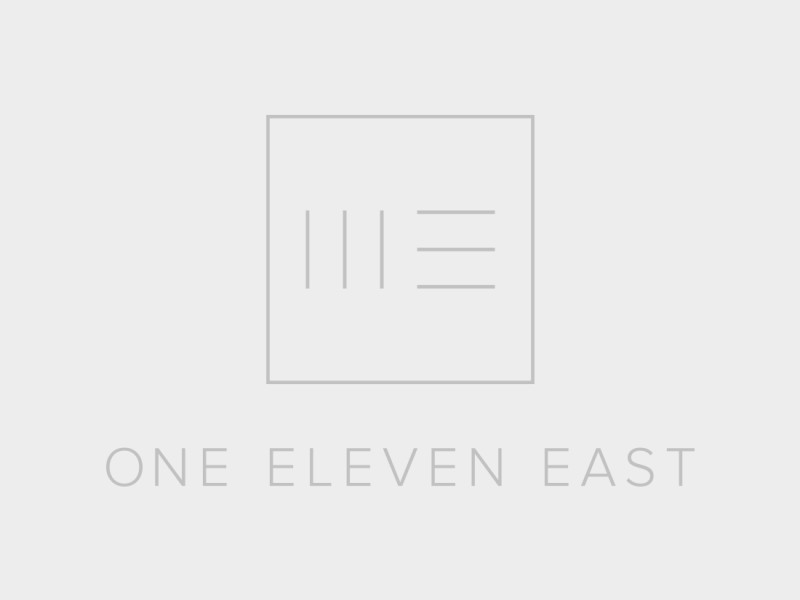 one-eleven-east-logo