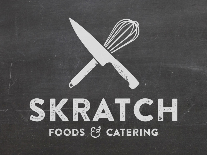 skratch-foods-and-catering-logo