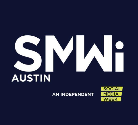 smwiaustin-logo-drk.jpg
