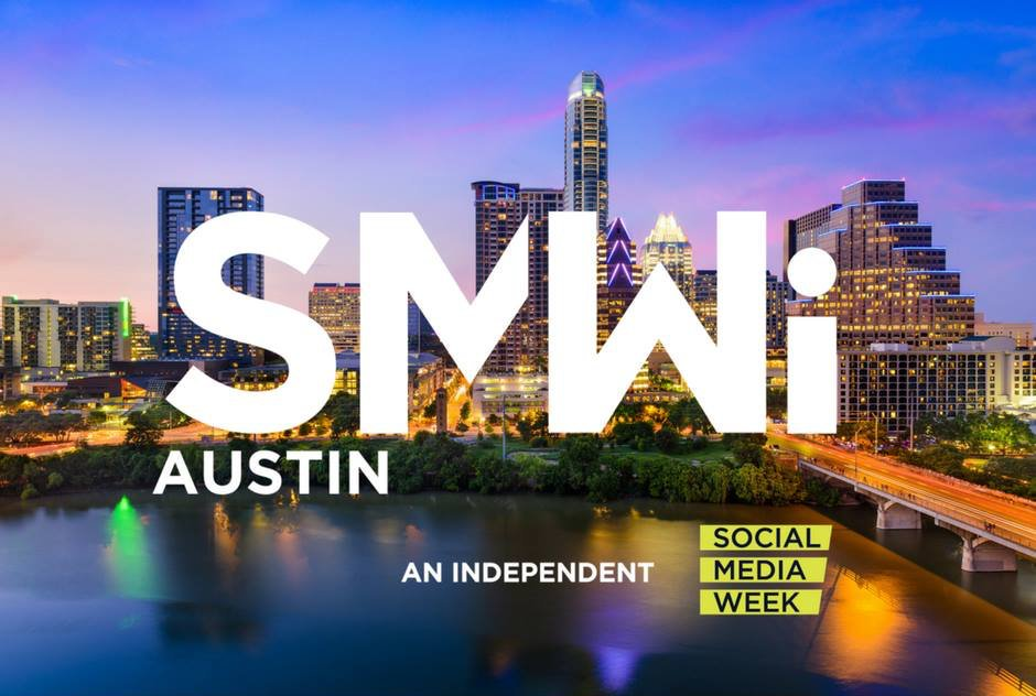 social-media-week-independent-austin-cityscape.jpg