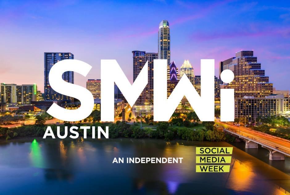 social-media-week-independent-austin-cityscape.jpg