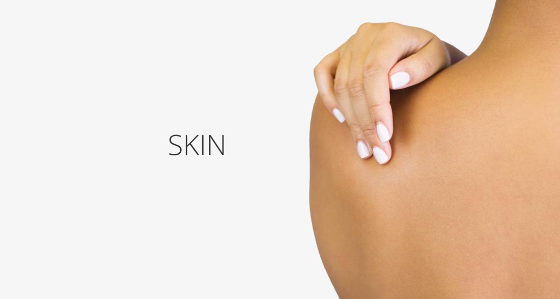 eleMINT skin