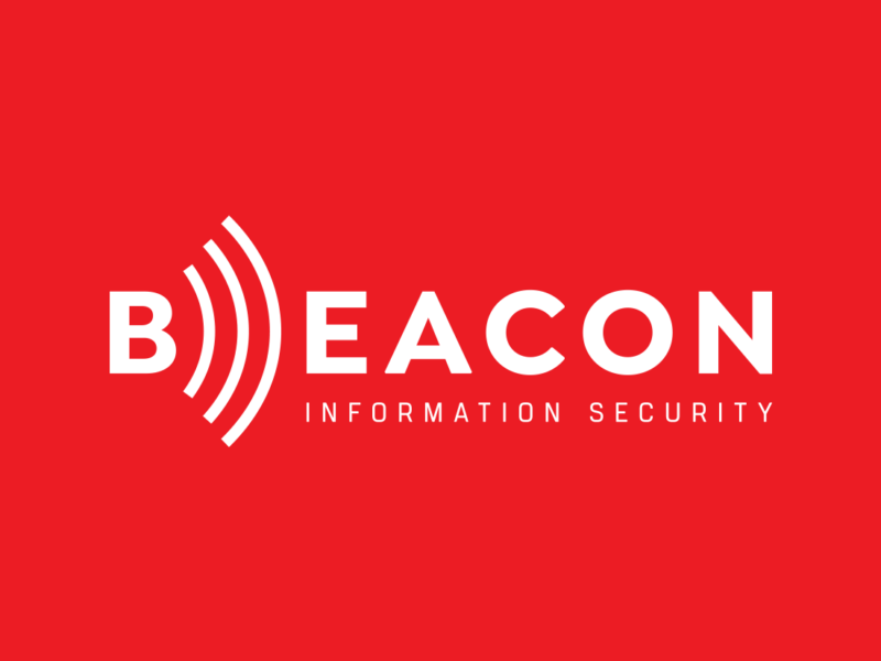 Beacon Information Security logo