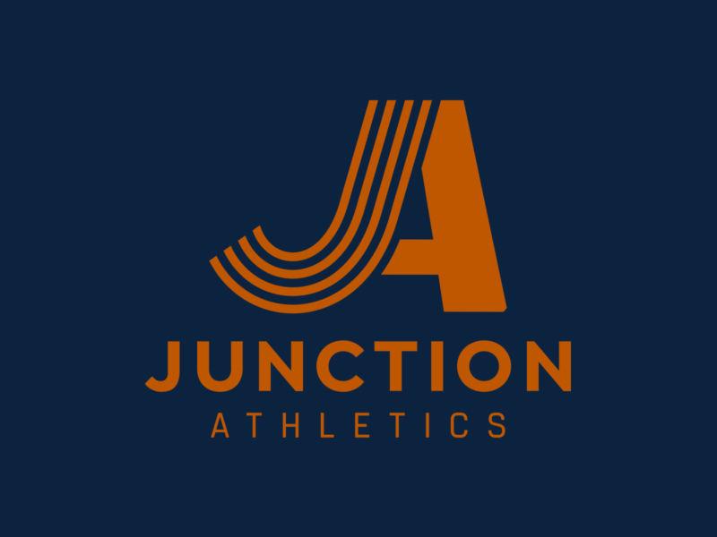 Junction Athletics