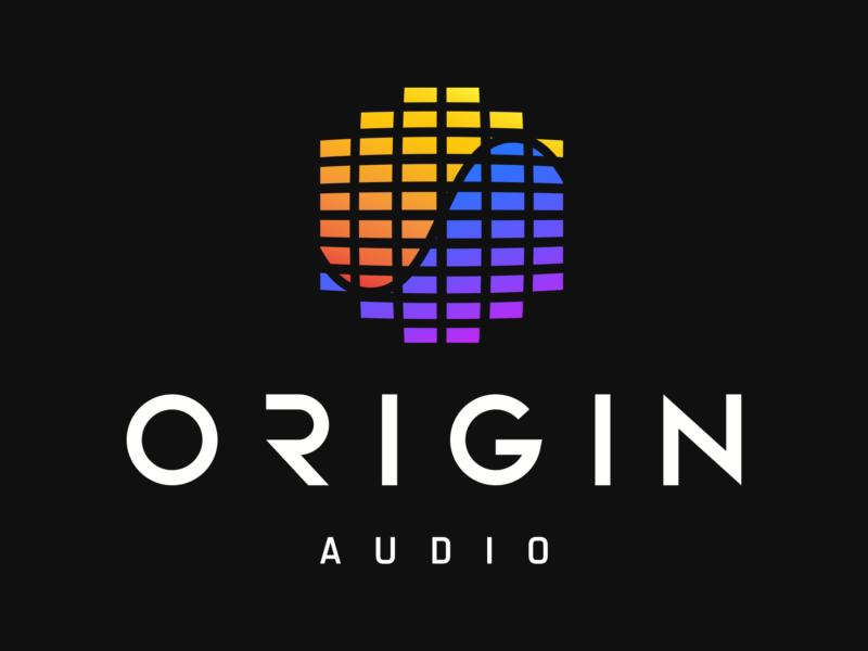 Origin Audio